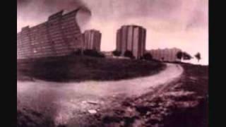 Kirlian Camera Erinnerung-V.1