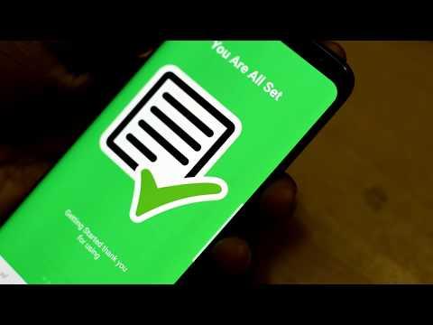 Expiry Reminder App