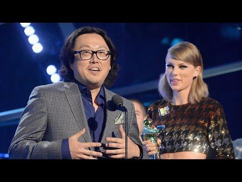 Taylor Swift's Music Video Director Joseph Kahn Slams 'Untalented' Kim Kardashian