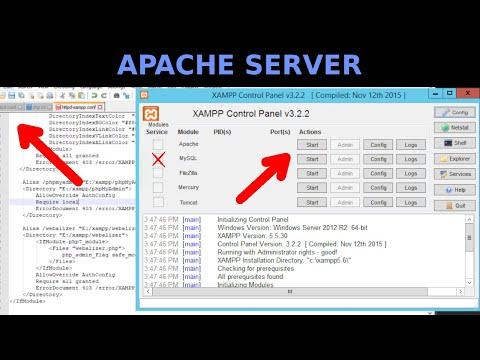 persiapan-untuk-membuat-shell-backdoor---(2)---shell-backdoor/file-manager-system-in-php