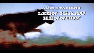 Lone Wolf McQuade - Opening Theme
