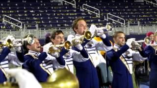 Band Of Brothers Theme Song by JMU