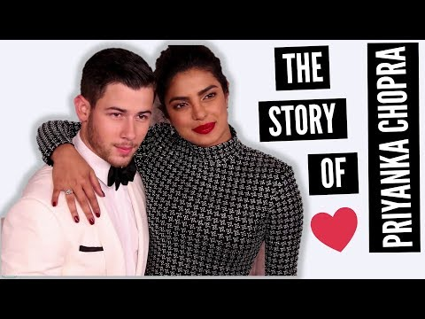 the-story-of-priyanka-chopra-in-hindi-|-priyanka-chopra-biography-in-hindi|