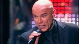 """Сергей Мазаев - """"Симона"""". 06.12.2008 г."""