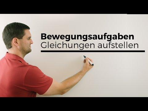Lagen, Lagebeziehungen, Punkte, Geraden, Ebenen, Übersicht | Mathe by Daniel Jung from YouTube · Duration:  2 minutes 20 seconds