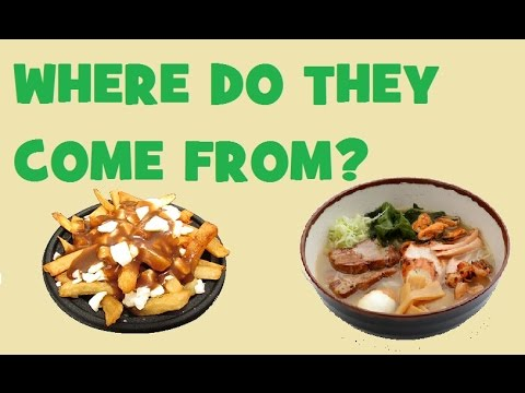Match the food with its country of origin trivia quiz on food match the food with its country of origin trivia quiz on food forumfinder Image collections
