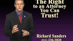 Andrews & Sanders- Savannah Divorce Lawyers