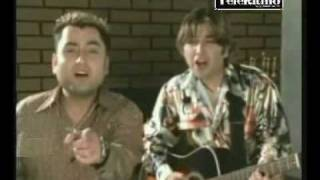 Alberto Y Roberto-Tengo Problemas