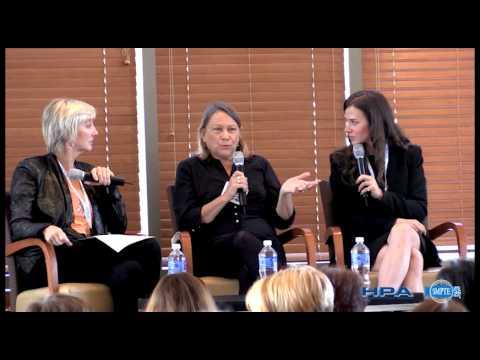 Women in Technology - Communication