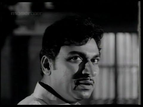 Ee lokavella neene iruva Puja Mandira (Sad Version) - Devaru Kotta Thangi