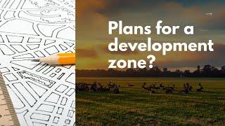 Phoenix Park: Dublin's Next Building Site? (2008)