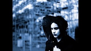 Watch Jack White Blunderbuss video