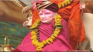 SHRI SWAMI SAMARTH JAAP AJIT KADKADE [FULL VIDEO SONG]