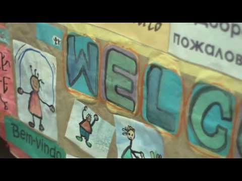 Child Care Resources Statewide Family Call Center