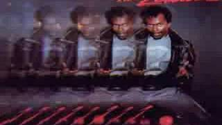 Fonzi Thornton - ( Uh Oh ) There Goes My Heart 1983