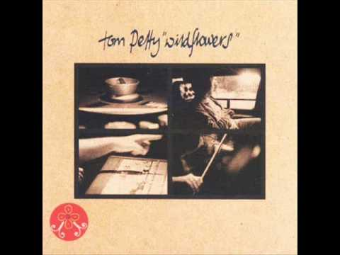 tom petty - cabin down below