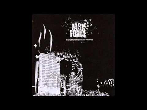 Task Force - Raining Again (Instrumental) (Prod. Farma G)
