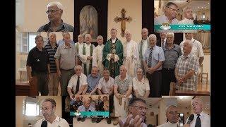 Split: 50 godina od mature nekadašnjih sjemeništaraca