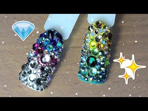 Материалы +для наращивания, материалы +для дизайна ногтей, материалы +для ногтей, материалы +для ресниц, уф лампы, гель краска, гель +для ногтей, шеллак, гель лак, shellac, лак +для ногтей, пилки +для ногтей, ногти мода, модные ногти, модные лаки, дешево ногти, дешевые лаки.