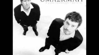 Uma2rman - Записка