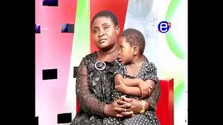 Regard Social  du 18 08 16 : La maman de Koumaté Monique Rompt le silence