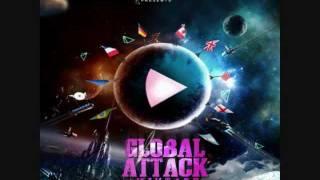 global-attack-mixtapes-presents-grand-architect-crop-circles-feat-b-real-of-cypress-hill