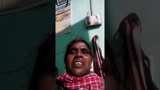 देसी नागपुरी उरांव गाना