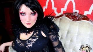New Dark Electro, EBM, Industrial, Synthpop, Gothic, Cyber - Communion After Dark - 5/26/2014