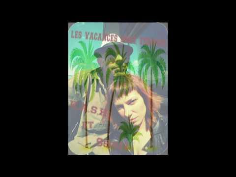 YakaBouger Instrumental - K.A.S.H & Ssidzz - Ragga - 23KH Home Studio - Genève - Suisse