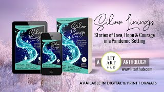 Silver Linings book trailer