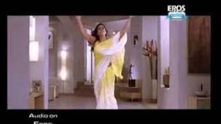 Saiyaan (Song Trailer) | U Me Aur Hum | Ajay Devgn & Kajol