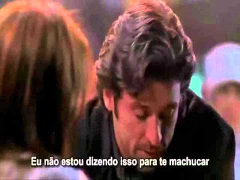 Derek Addison 2x12