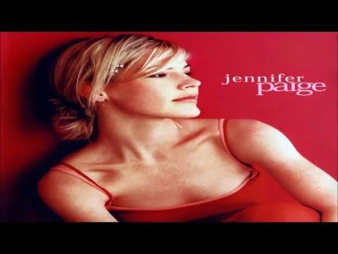 Jennifer Paige  Jennifer Paige  Album Full ★ ★ ★