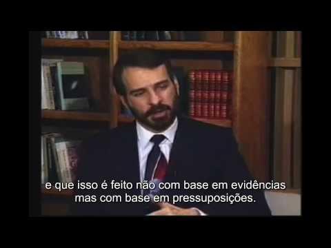 Dr W. L. Craig - Verdades sobre a ressurreição de Cristo.