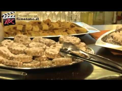 Altsteirisches Wirtshaus Und Weinstube Die Herzl  In Graz - Steirische Spezialitäten, Catering