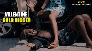 Download PVC Comedy - FAKE VALENTINE (PRAIZE VICTOR COMEDY TV)