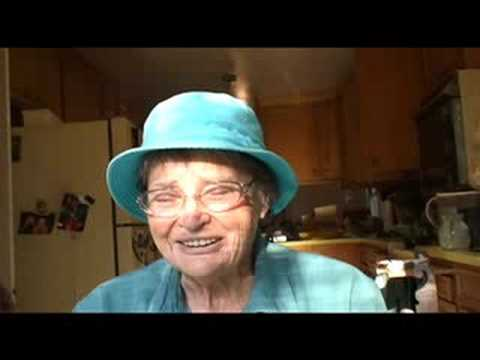 Mom comes out of dementia state by stopping Ditropan