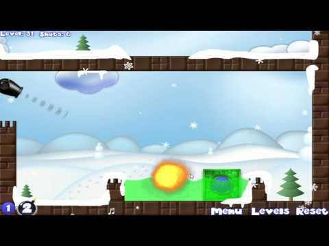 Color World Origins - Full Game - Walkthrough