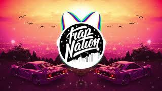 Doja Cat - Casual (GANZ Remix)