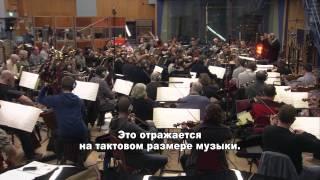 ВОЙНА МИРОВ Z - О музыке в фильме