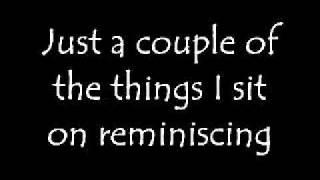 goodbye by: iyaz with lyrics