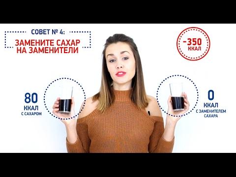 Сколько ккал в оливье