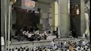 Buddy Rich / Rockin' In Rhythm