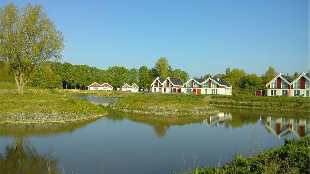 seepark nordhorn gasteservice