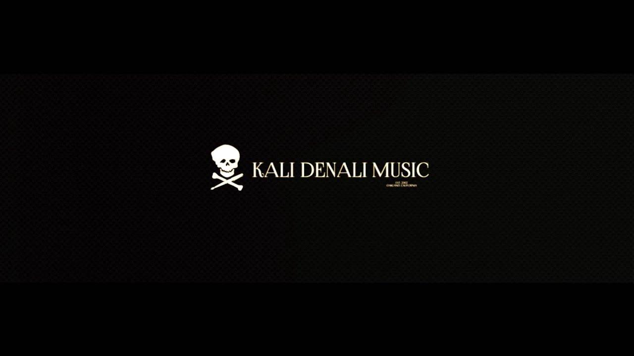 Kali Denali Remix Mp3 Download - instamp3audio