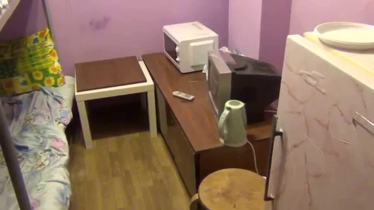 Продается участок ИЖС-12 соток в д.Ронковицы. - YouTube