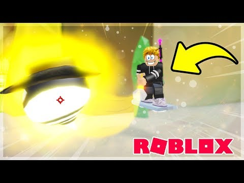 J'AI ENFIN L' HOVERBOARD ! ♥ Roblox Ghost Simulator