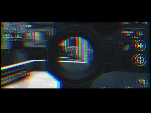 ЛУЧШИЙ ИГРОК В Modern Ops| Modern Ops Fragmovie