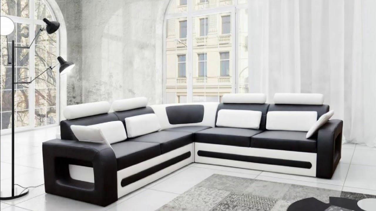 New modern sofa design 2020-2021 || vlog #81 - YouTube