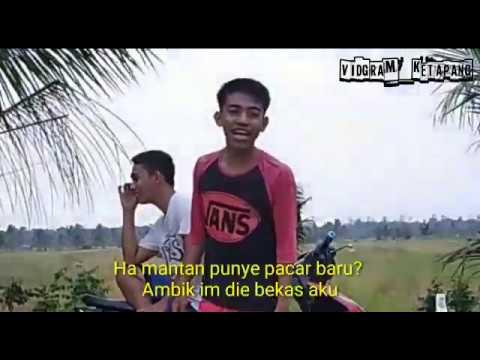 Download #vidgramketapang vidio vidgram mantan punye pacar baru